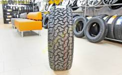 Roadcruza RA1100, 225/75 R16