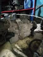Двигатель + КПП от Рено Мастер 2014 года