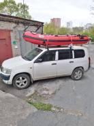 Лодка Лидер 300