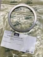 Кольцо регулировочное дифференциала 3,20мм УАЗ-3163 Патриот