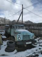 ГАЗ 52-04, 1995