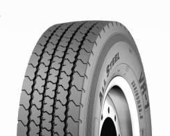 TyRex All Steel VR-1, 295/80R22,5 152/148M