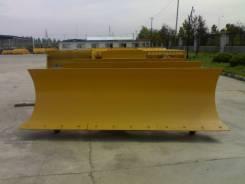 Отвал для Фронтального погрузчика SDLG-956