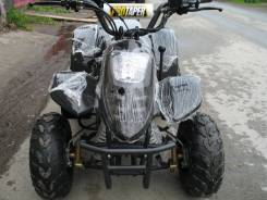 LIFAN MOTO 110сс, Новый!, 2020