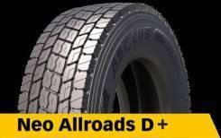 Aeolus Neo Allroads D+, 315/80R22,5 156/150L