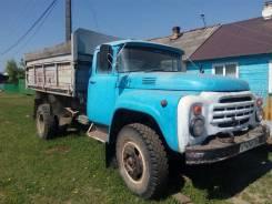 ЗИЛ 130, 1976
