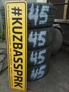 Dunlop Graspic DS3, 215 55 16
