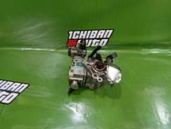 Тнвд Mitsubishi Chariot Grandis