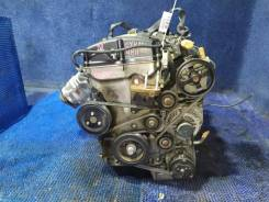Двигатель Mitsubishi Galant Fortis 2008 [1000A812] CY4A 4B11 [186652]