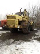 Кировец К-701, 2001