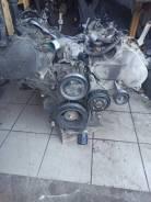 Двигатель Infiniti QX56 2005 [101027S0A0]