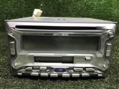 Магнитола Toyota Corolla, Corolla Fielder 2003 [8879022131]