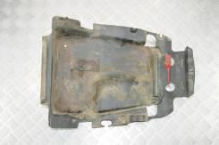 Подкрылок Suzuki Skywave 650 CP51A 2003