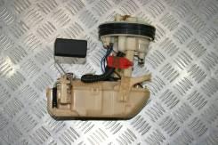 Насос топливный Suzuki Skywave 650 CP51A 2003