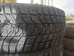 Michelin X-Ice North 3, 215 65 16