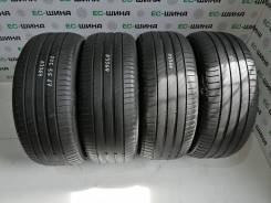 Michelin Primacy 4, 225 55 R17