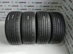 Bridgestone Potenza RE050A, 215 45 R17