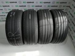 Michelin Primacy 3, 215 50 R17