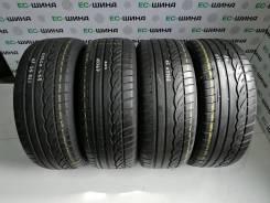 Dunlop SP Sport 01, 235 55 R17