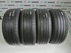 Michelin Primacy 3, 225 55 R17