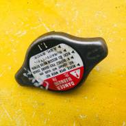 Крышка радиатора Honda CR-V 2002-2006 [19045PAAA01, 19045P08013, 19045P08003]