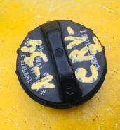 Крышка маслозаливной горловины Honda CR-V 2002-2006 [15610PFB000]