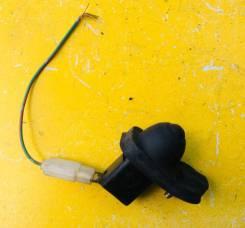 Выключатель двери концевой Honda Accord VI 1998-2002 [5063277]