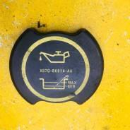 Крышка маслозаливной горловины Ford Mondeo III 2000-2007 [XS7Q6K614AA]