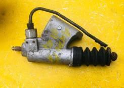 Цилиндр рабочий сцепления Honda Accord VII 2003-2008 [46930S7CE01,46930S7CE02]