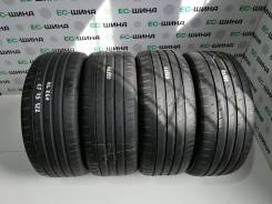 Continental ContiSportContact 3, 225 50 R17