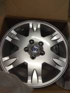 Продам диск литой volvo xc70 новый оригинал 30664610