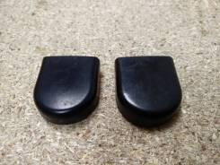 Заглушки поводка стеклоочистителя переднего Toyota Highlander / Kluger