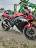 Yamaha R1, 2003