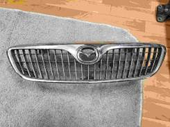 Решетка радиатора на Mazda Millenia TA3A, TA3P, TA5A, TA5P, TAFP