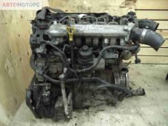 Турбина Kia Cerato (LD) 2003 - 2008, 1.6 л, дизель