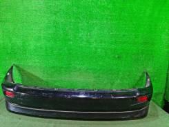 Бампер Toyota Ipsum, SXM10; SXM15; CXM10 [003W0045938], задний