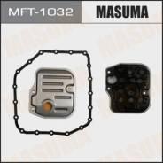Фильтр трансмиссии Masuma, арт. MFT-1032