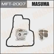 Фильтр трансмиссии Masuma, арт. MFT-2007