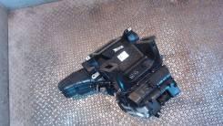 Корпус отопителя Renault Lodgy (2012 - * )