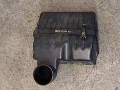 Корпус воздушного фильтра Hyundai Santa Fe (SM) (2000 - 2005)