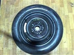 Диск запасного колеса (докатка) Acura RDX (2006 - 2012)