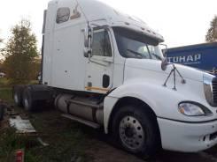 Freightliner CL120064ST, 2002