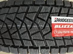 Bridgestone Blizzak DM-Z3 (JAPAN), 285/75 R16 116/113Q