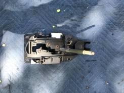 Селектор КПП переключатель автомата Infiniti QX56 Armada Titan 2004