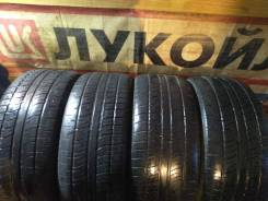 Pirelli Scorpion Zero Asimmetrico, 255 45 20