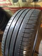 Michelin Pilot Sport 3, 245 45 19