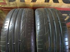 Bridgestone Potenza S001, 245 45 19