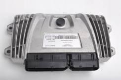 Блок управления Aston Martin DB11 5.2 HY5312K511AA