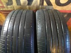 Pirelli Scorpion Verde All Season, 255 55 18