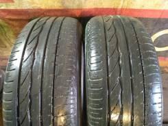 Bridgestone Turanza ER300, 205 60 16